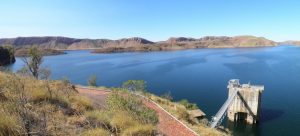 lake-argyle-panorama