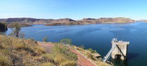 lake-argyle-panorama