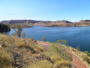 lake-argyle-photo-1