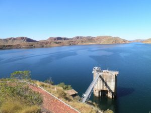 lake-argyle-photo-2