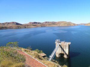 lake-argyle-photo-2