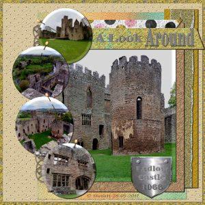 ludlow-castle-sgh-28-05-2017-resized