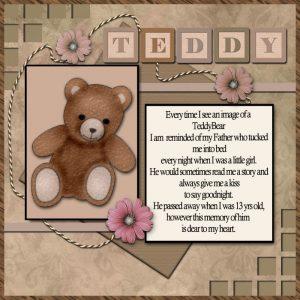maythemetoys-teddybear