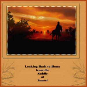silhouettechallenge-lookbackscenesunset