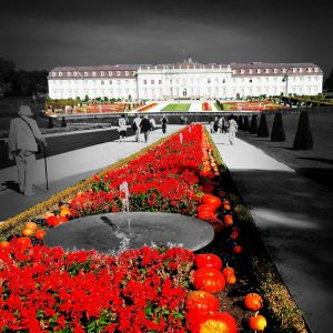 tut-tech_selective-color-ludwigsburg-schloss-1000
