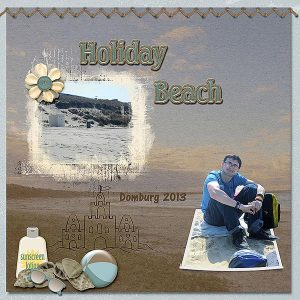 am_beachholiday-junemask
