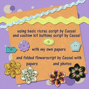 ayladesign-papers-and-scrip