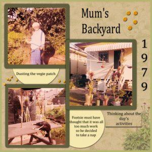 backyardchallenge-mum