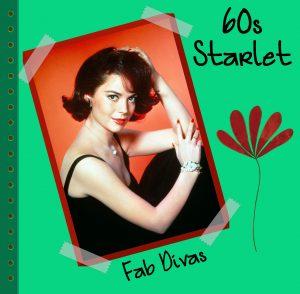 fab-dl-60s-starlet