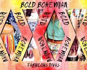 fab-dl-bold-bohemian