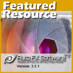 Featured Resource – Auto FX Software