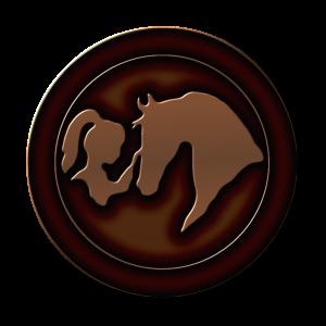 joes-plaque-bronzit