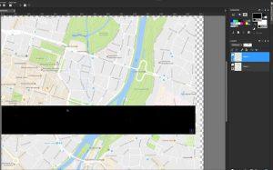 masterclass-blending-through_map-600