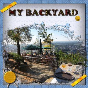 my-backyard-kirchberghauschen-bensheim-1000