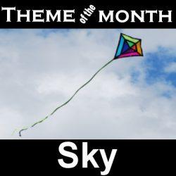 Theme – Sky