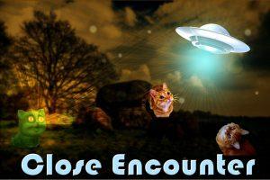 close-encounter_-fantasy-world-600