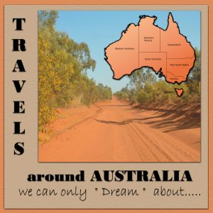 front-cover-for-dreamtravels