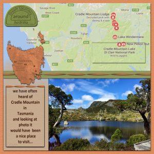 page-4-tasmania