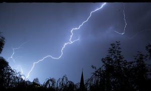 storm_640