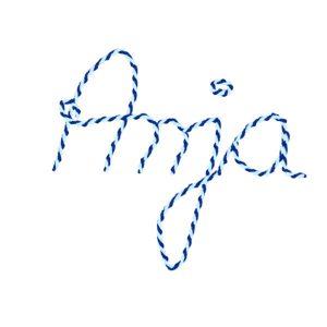 seilschrift-anja1