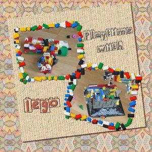 0817-legotubes-legoblocks