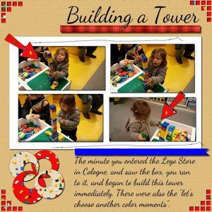 2s18_08aug-building-600