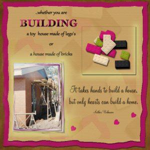 buildingchallenge-2017