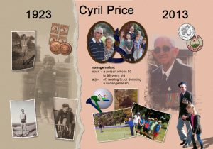 cyril-90th