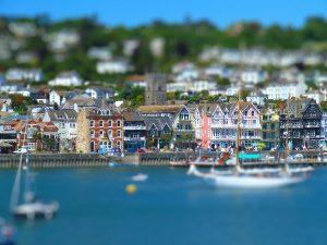 dartmouth-selective-focus