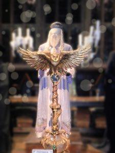 dumbledore-bokeh