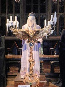 dumbledore-original