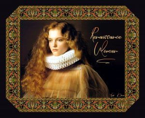 fab-dl-renaissance-woman