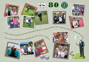 fay-80th-collage