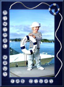 minimal-navy