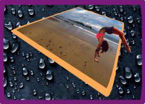 beach-acrobat2-2