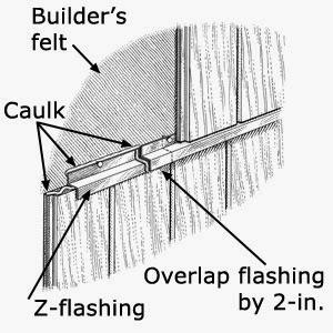z-bar-flashing