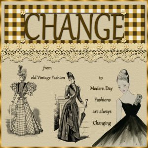 changewordchallenge-small