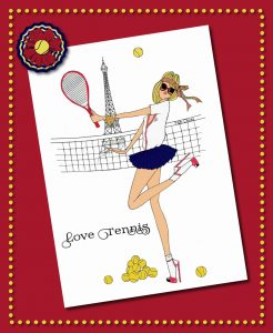 fab-dl-love-tennis