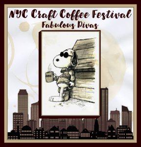 fab-dl-nyc-craft-coffee-festival