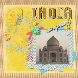 india-600