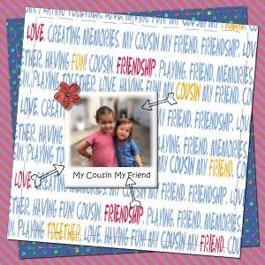 my-cousin-my-friend-forum-600-2