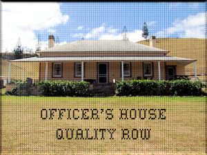 officers-house