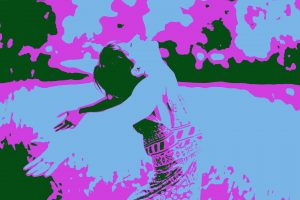 pop-art-05-with-3-colors-2
