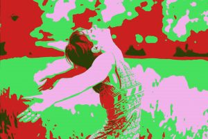 pop-art-05-with-4-colors-2
