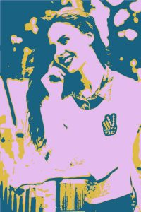 popart-effect-small