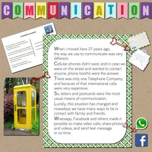 theme_09sep-communication-600