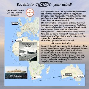 too-late-to-change-your-mind