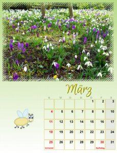 03mar-mycalendar-03-600-2