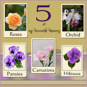 5-favouriteflowers-small