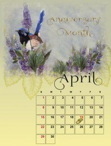 april-small